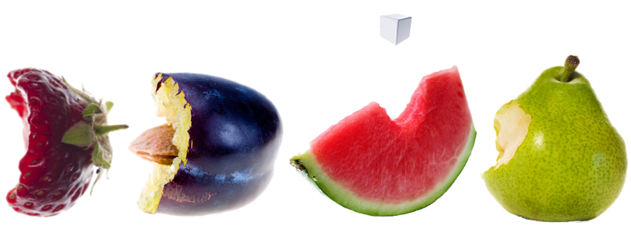websache.it